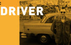 Cine y ciudad: Taxi Driver