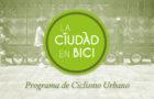Taller de ciclismo urbano | Vía Recreativa Oaxaca