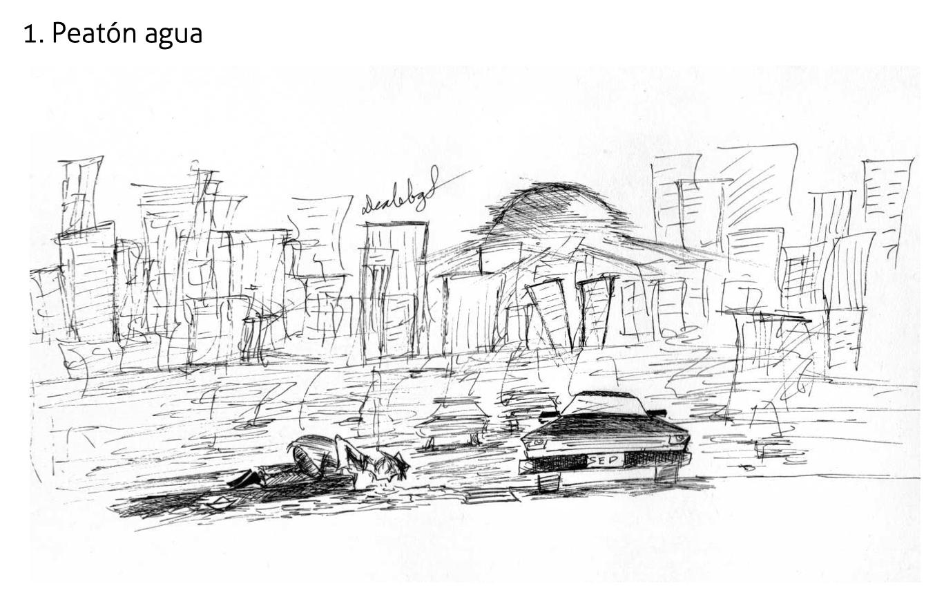 Captura de Pantalla 2020-08-07 a la(s) 14.47.41