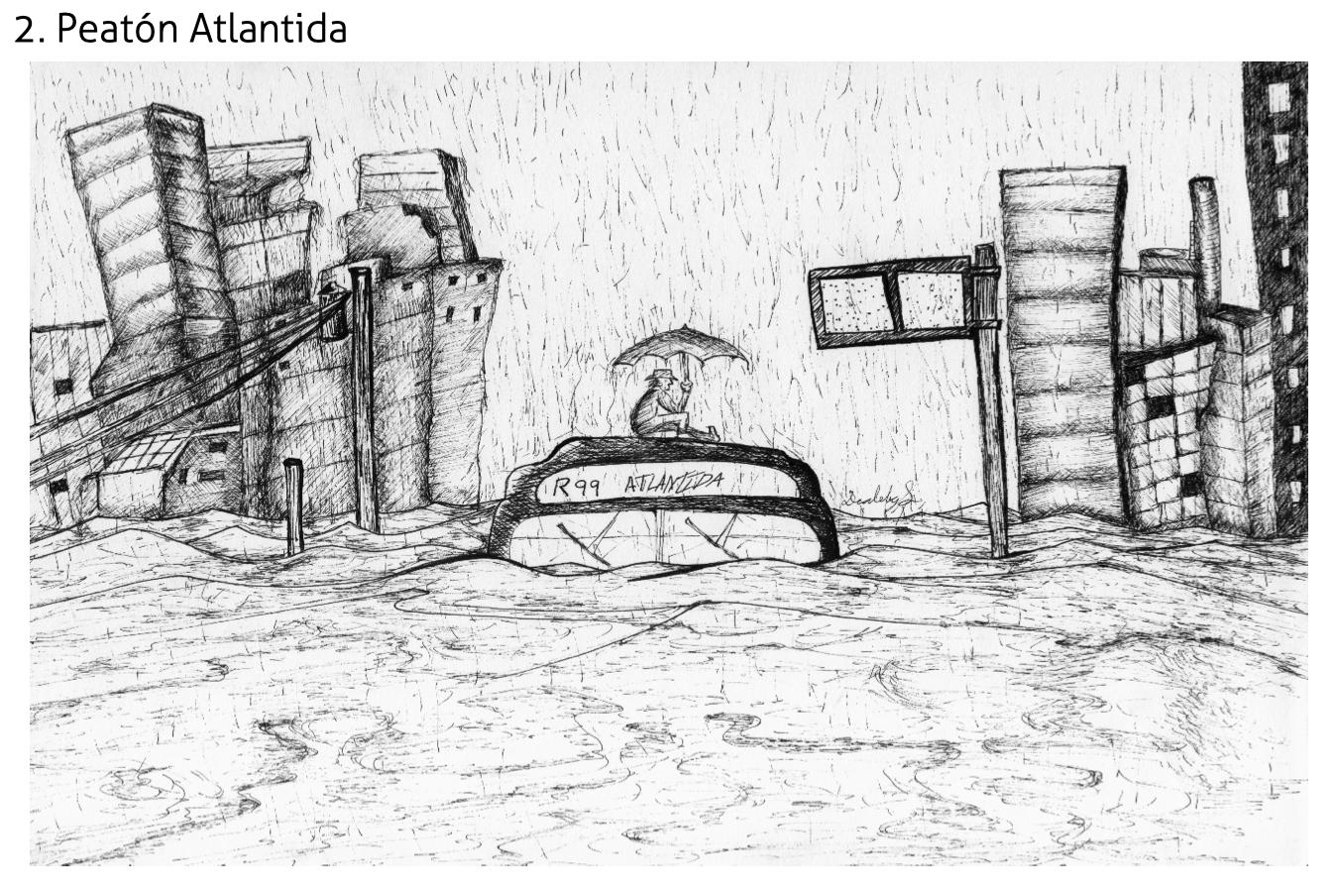 Captura de Pantalla 2020-08-07 a la(s) 14.47.50