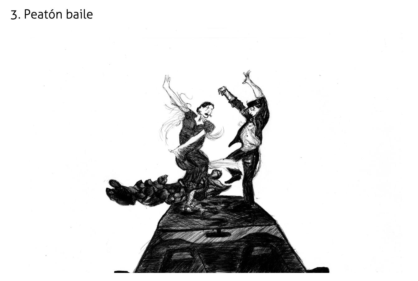 Captura de Pantalla 2020-08-07 a la(s) 14.47.59