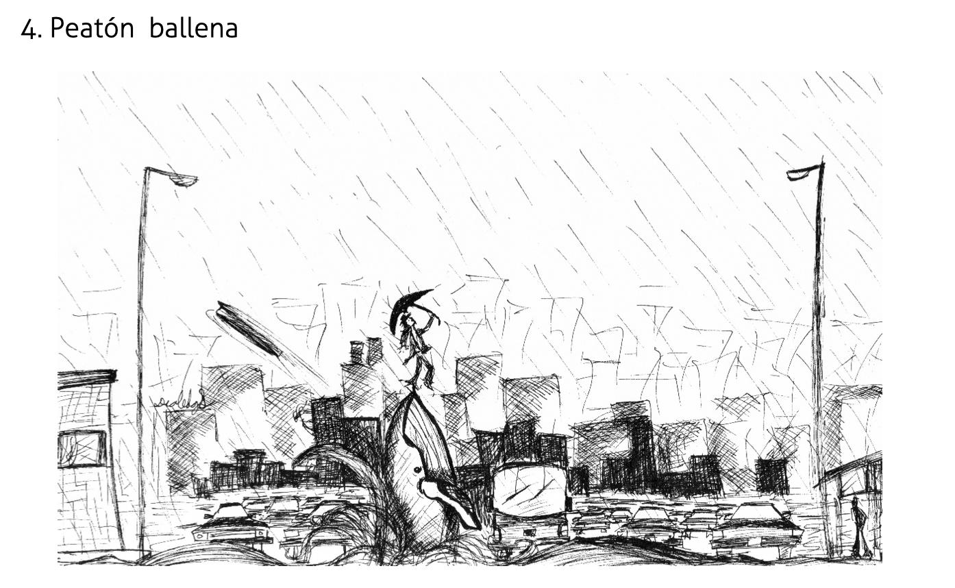 Captura de Pantalla 2020-08-07 a la(s) 14.48.14