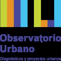 Observatorio Urbano