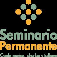 Seminario Permanente.